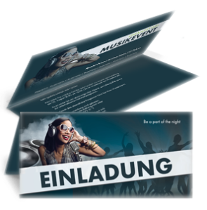 einladungskarte-musikfest-people-blau-falz-oben