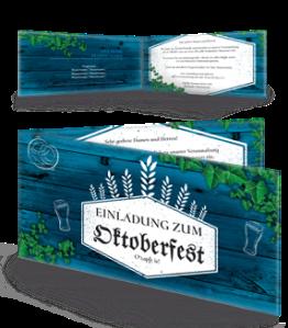 einladungskarte-oktoberfest-blackboard-blau-falz-seite