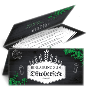einladungskarte-oktoberfest-blackboard-schwarz-falz-oben
