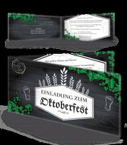 einladungskarte-oktoberfest-blackboard-schwarz-falz-seite