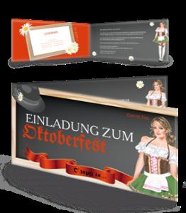 einladungskarte-oktoberfest-fesche-madln-falz-seite-rot
