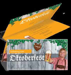 einladungskarte-oktoberfest-i-mog-di-falz-oben-orange
