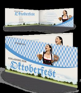 einladungskarte-oktoberfest-kornfeld-blau-falz-seite
