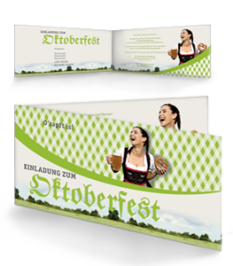 einladungskarte-oktoberfest-kornfeld-gruen-falz-seite