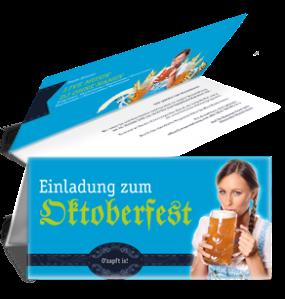 einladungskarte-oktoberfest-lederhose-falz-oben-blau