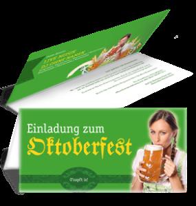 einladungskarte-oktoberfest-lederhose-falz-oben-gruen