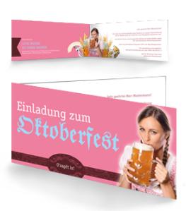 einladungskarte-oktoberfest-lederhose-falz-seite-pink