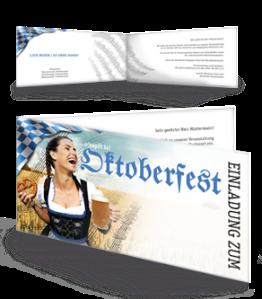 einladungskarte-oktoberfest-noten-falz-seite-blau