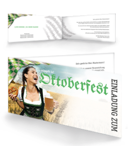 einladungskarte-oktoberfest-noten-falz-seite-gruen