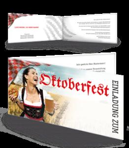 einladungskarte-oktoberfest-noten-falz-seite-rot