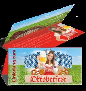 einladungskarte-oktoberfest-tracht-falz-oben-rot