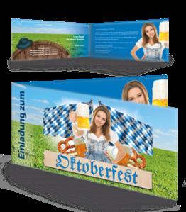 einladungskarte-oktoberfest-tracht-falz-seite-blau