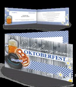 einladungskarte-oktoberfest-wiesenfest-blau-falz-seite