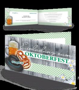 einladungskarte-oktoberfest-wiesenfest-gruen-falz-seite