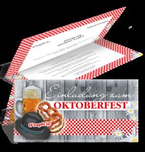 einladungskarte-oktoberfest-wiesenfest-rot-falz-oben