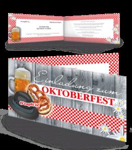 einladungskarte-oktoberfest-wiesenfest-rot-falz-seite