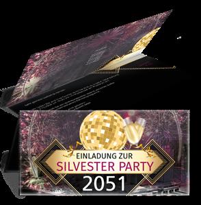 einladungskarte-silvester-artdecor-falz-oben-pink