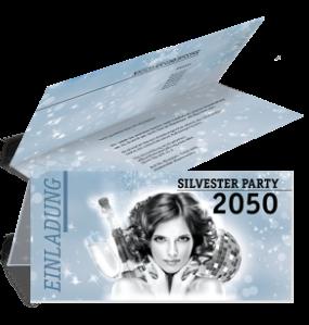 einladungskarte-silvester-happy-new-year-falz-oben-blau