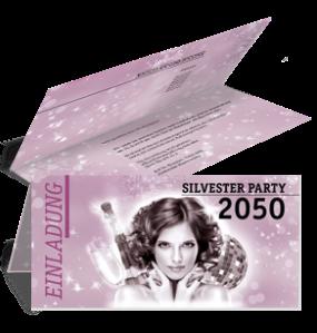 einladungskarte-silvester-happy-new-year-falz-oben-rosa