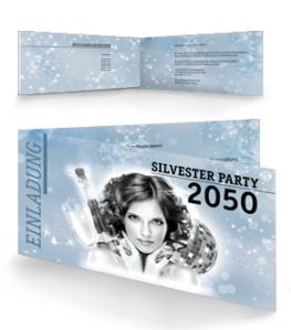 einladungskarte-silvester-happy-new-year-falz-seite-blau