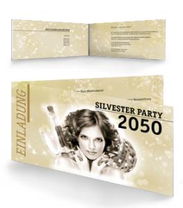 einladungskarte-silvester-happy-new-year-falz-seite-gold