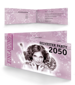 einladungskarte-silvester-happy-new-year-falz-seite-rosa
