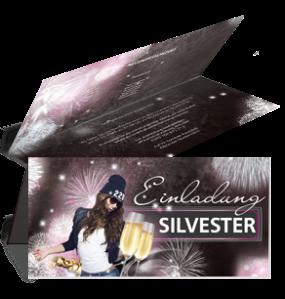 einladungskarte-silvester-milady-falz-oben-violett