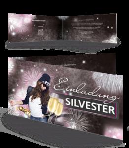 einladungskarte-silvester-milady-falz-seite-violett