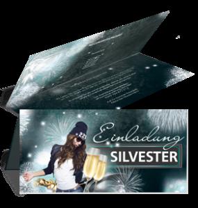 einladungskarte-silvester-milady-flaz-oben-blau