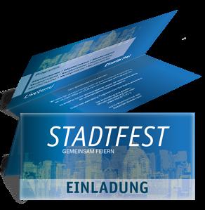 einladungskarte-stadtfest-retro-blau-falz-oben