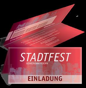 einladungskarte-stadtfest-retro-rot-falz-oben