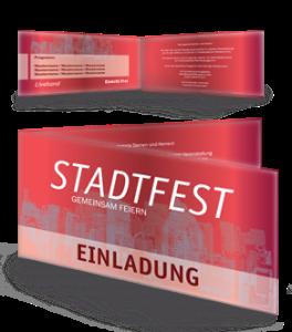 einladungskarte-stadtfest-retro-rot-falz-seite