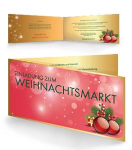 einladungskarte-weihnachten-weihnachtskugeln-falz-seite-rot