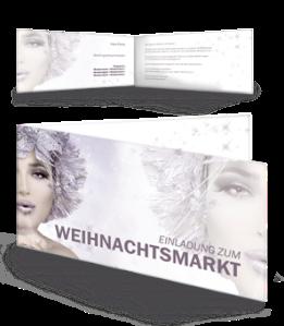 einladungskarte-weihnachtsmarkt-eiskoenigin-violett-falz-seite
