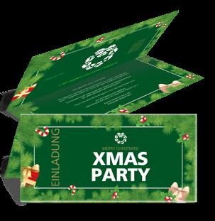 einladungskarten-weihnachtsflair-grun-hoch