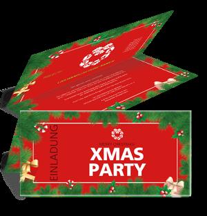 einladungskarten-weihnachtsflair-rot-hoch