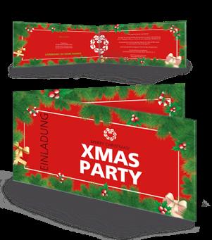 einladungskarten-weihnachtsflair-rot-quer