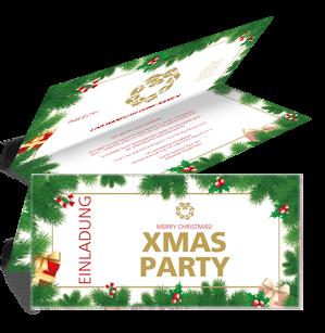 einladungskarten-weihnachtsflair-weis-hoch
