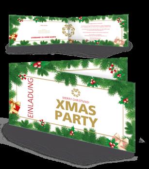 einladungskarten-weihnachtsflair-weis-quer