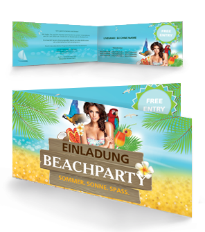 Einladungskarte Sommerfest Einladungskarte Sommerfest Einladungskarte  Sommerfest Einladungskarte Sommerfest Einladungskarte Sommerfest  Einladungskarte ...