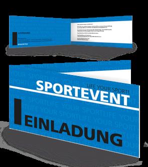 einladungskarte-sportevent-linie-blau-falz-seite