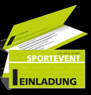 einladungskarte-sportevent-linie-gruen-falz-oben