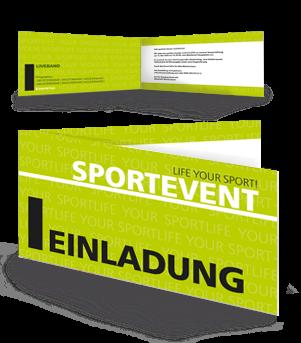 einladungskarte-sportevent-linie-gruen-falz-seite