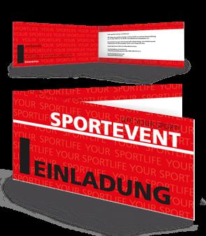 einladungskarte-sportevent-linie-rot-falz-seite
