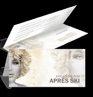einladungskarte-apres-ski-eiskoenigin-gold-falz-oben