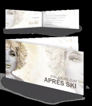 einladungskarte-apres-ski-eiskoenigin-gold-falz-seite