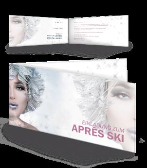 einladungskarte-apres-ski-eiskoenigin-silber-falz-seite