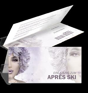 einladungskarte-apres-ski-eiskoenigin-violett-falz-oben