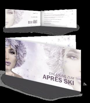 einladungskarte-apres-ski-eiskoenigin-violett-falz-seite