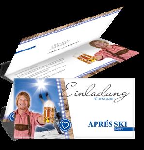 einladungskarte-apres-ski-rustical-party-blau-falz-oben